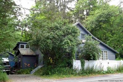 147 Tinker, Woodstock, NY 12498 - #: 20163253