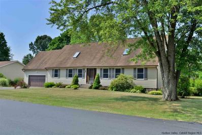 35 North Road, Tillson, NY 12486 - #: 20182948