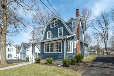 58 Johnston, Kingston, NY 12401 - #: 20185063