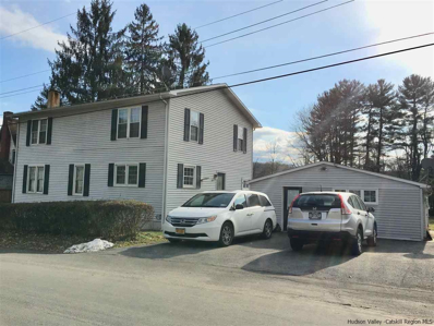 15 Washington, Rosendale, NY 12472 - #: 20185098