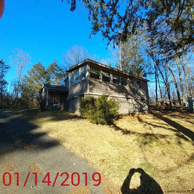408 Terrace Ave, Kingston, NY 12401 - #: 20190358