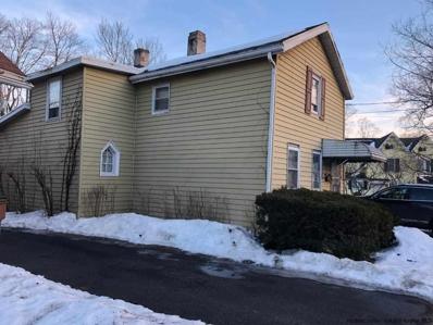 6 Joys, Kingston, NY 12401 - #: 20190394