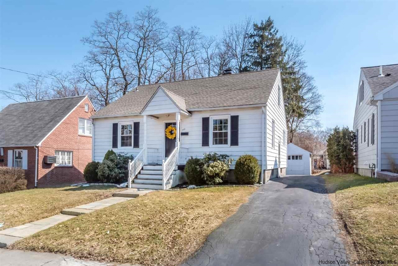 330 Main, Kingston, NY 12401 - #: 20190904