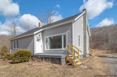 8846 State Route 28, Pine Hill, NY 12465 - #: 20190954