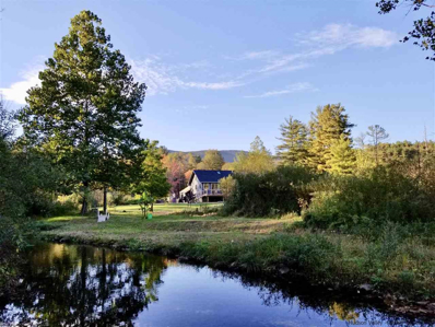 4599 Route 212, Willow, NY 12495 - #: 20191050