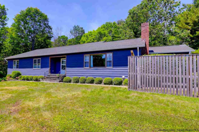 3 Shultis Farm Road, Woodstock, NY 12498 - #: 20192410