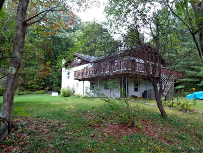 47 Rose Mountain Road, Big Indian, NY 12410 - #: 20192481