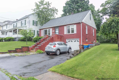 295 Main, Kingston, NY 12401 - #: 20192544