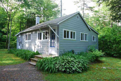 4777 Route 212, Willow, NY 12495 - #: 20192566