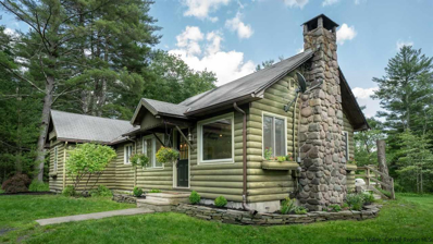4573 Route 212, Willow, NY 12495 - #: 20192648