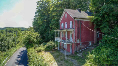 253 Creek Locks, Rosendale, NY 12472 - #: 20192754