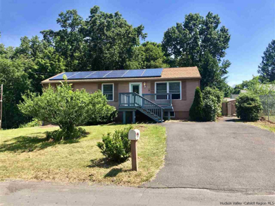 9 Mountain View Avenue, Rosendale, NY 12472 - #: 20192898