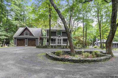 7 Fox Hollow, Woodstock, NY 12498 - #: 20192936