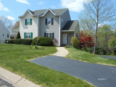 21 Westfield Place, Athens, OH 45701 - #: 2425190