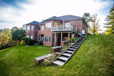 7650 Rosemary Ln, Athens, OH 45701 - #: 2425320