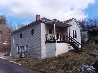108 Mill, Nelsonville, OH 45764 - #: 2425619