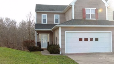 70 Westfield Place, Athens, OH 45701 - #: 2425694