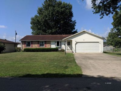 70 Ohio Ave, The Plains, OH 45780 - #: 2425744