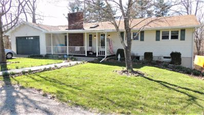 3 Emerson, Athens, OH 45701 - #: 2425746