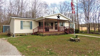 10558 State Route 682, The Plains, OH 45780 - #: 2425795
