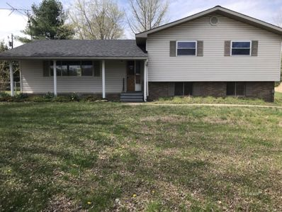 19 Chris Ln, Gallipolis, OH 45631 - #: 2425842