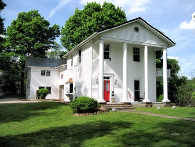 148 Lincoln Hill, Pomeroy, OH 45769 - #: 2425861