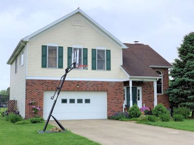 11688 Channingway Blvd, The Plains, OH 45780 - #: 2425892