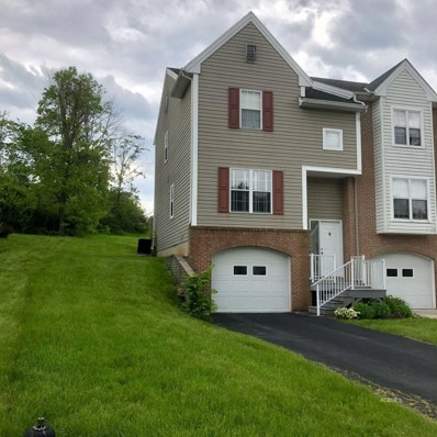 20 Westfield Place, Athens, OH 45701 - #: 2425912