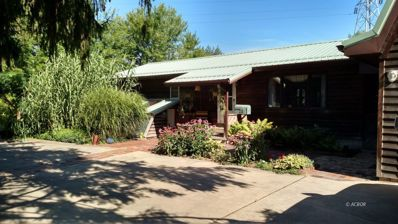 28 North St, The Plains, OH 45780 - #: 2425930