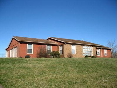 83 Wonder Hills Dr, Athens, OH 45701 - #: 2425959