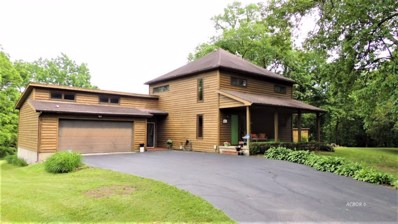 10271 Antle Orchard Rd, Glouster, OH 45732 - #: 2426004