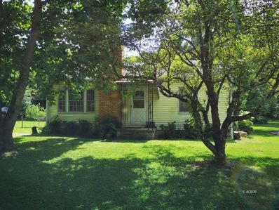 21 Pomeroy Rd, Athens, OH 45701 - #: 2426016