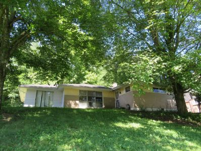 13 Pine Grove Dr, Nelsonville, OH 45764 - #: 2426059