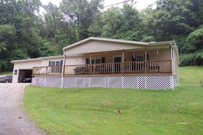 34 Anne St, Pomeroy, OH 45769 - #: 2426063