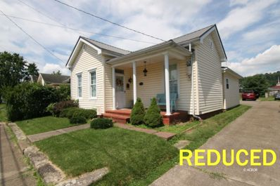 1042 Second Ave, Gallipolis, OH 45631 - #: 2426151