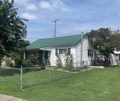 2394 Second St, Syracuse, OH 45779 - #: 2426199