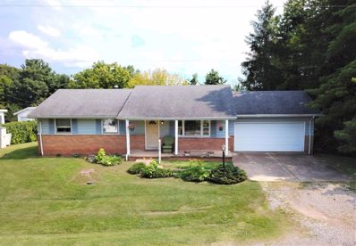 6636 Frum Rd, Athens, OH 45701 - #: 2426215