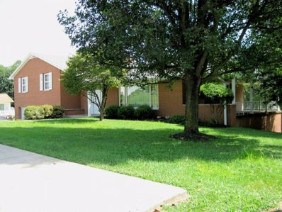 513 Mulberry Hts., Pomeroy, OH 45769 - #: 2426273