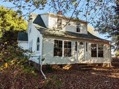 5658 Pleasant Hill Rd, Athens, OH 45701 - #: 2426503