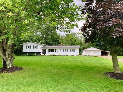 520 Bendle Ave, Shelby, OH 44875 - #: 221742
