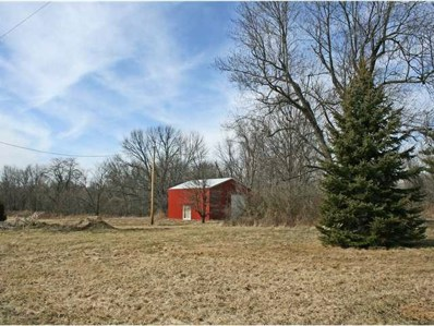14135 N Old 3c Highway, Sunbury, OH 43074 - MLS#: 211007989