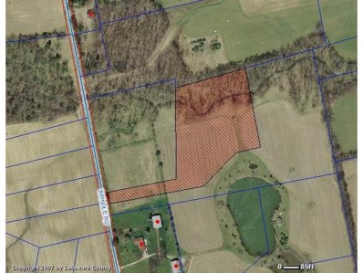 Brindle Road UNIT Tract 2, Ostrander, OH 43061 - MLS#: 213037368