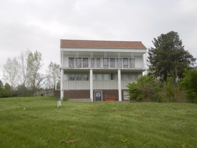 2300 W State Route 37, Delaware, OH 43015 - MLS#: 213041130