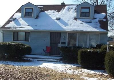 2921 E Livingston Avenue, Columbus, OH 43209 - MLS#: 216040450