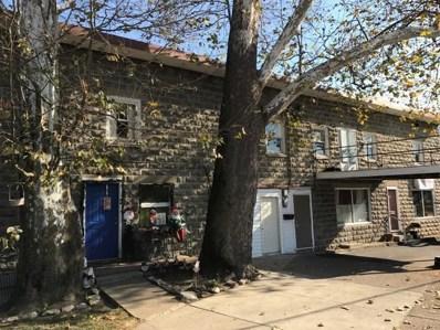 238 S 2nd Street, Newark, OH 43055 - MLS#: 216041211