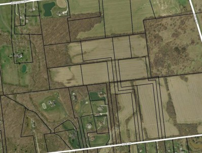 Cook Road, Powell, OH 43065 - MLS#: 216041430