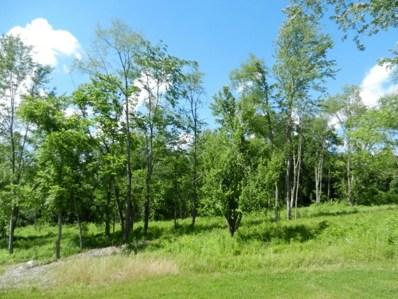 208 Olde Park UNIT Lot 8, Granville, OH 43023 - MLS#: 216042452