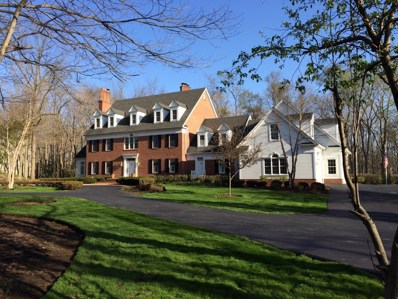 1390 WINGATE Drive, Delaware, OH 43015 - MLS#: 217003701