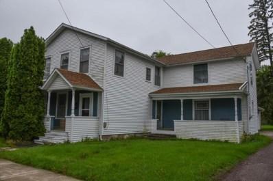 207 E Main Street, Cardington, OH 43315 - MLS#: 217015589
