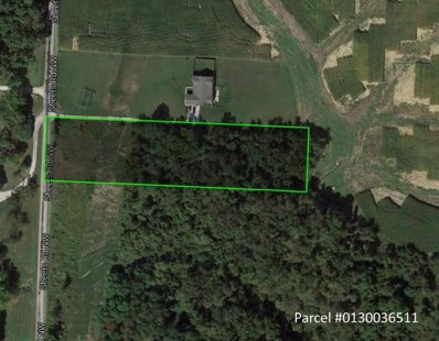 Sheets Road NW, Lancaster, OH 43130 - MLS#: 217017562